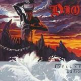 DIO Holy Diver 1983