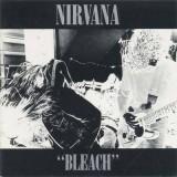 Bleach 1989
