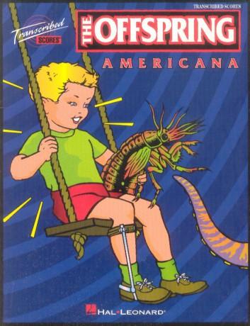Offspring Americana