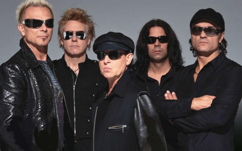специально фото рок групп зарубежных рамках второго этапа